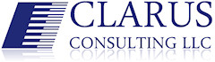 Return to Clarus Consulting home page