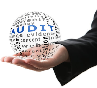 auditing and control This master programme allows you to deepen your knowledge of auditing and  control the programme suits those who want to work with accounting, auditing.
